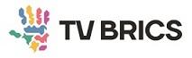 TV BRICS – международная медиасеть