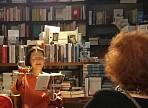 Чтение «Обломова» в Берлине
