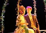 NEBOLSHOY ТЕАТР открывает 18-ый театральный сезон!