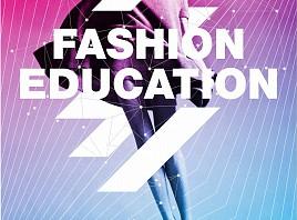 В рамках МКФ2019 состоится образовательная программа Fashion Education