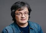 Приглашаем на встречу с  заместителем главного редактора журнала «Новый мир», звукоархивистом Павлом Крючковым