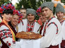 «С книгой по #reg73: культура и традиции молдавского народа»