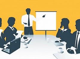 Областной межведомственный семинар «Планирование-2020: основные приоритеты и тренды в работе детских библиотек»