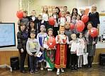 В Аксаковке подвели итоги VII областного творческого конкурса «Если бы я был А.А. Пластовым»