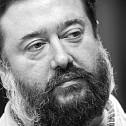 Лауреат «Золотой маски» Дмитрий Данилов встретится с ульяновцами