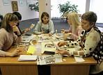 В Аксаковке пройдёт круглый стол «Библиотека: от общества информации к обществу знаний»