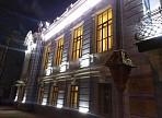 Ульяновский театр кукол открыл сезон после реставрации