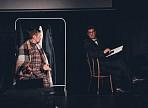 Спектакль «Обломов – Штольц. Транзит» будет показан в Ульяновске