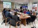 В Ульяновске подвели итоги работы региональной Кинокомиссии за 2019 год