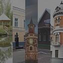 «Музейный семейный выходной» в краеведческом музее