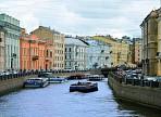 Объявлен прием заявок на Форум молодых писателей «Липки» в Санкт-Петербурге