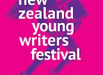 Открыт прием заявок на Фестиваль молодых писателей в Данидине