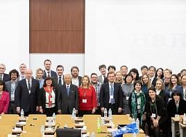 Сотрудничество Ульяновской области с Японией становится крепче
