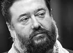 Драматург Дмитрий Данилов посетит премьеру по его пьесе в Ульяновске