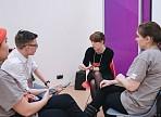 Опыт Ульяновской области по развитию креативных индустрий востребован в Югре