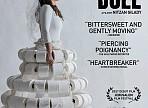 Ульяновцев приглашают на кинопоказ израильских фильмов