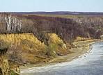 «Ундория» и «Янган-Тау»: присвоению ульяновскому геопарку статуса ЮНЕСКО помогает Башкортостан