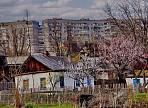 Деревня-город: как не причинить добро местным жителям, сделать дом культуры точкой притяжения и начать запуск экономических проектов