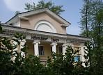 NEBOLSHOY ТЕАТР представил премьеру онлайн-проекта «Среди книг»