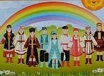 В Ульяновской области 25 проектов некоммерческих организаций получат поддержку из бюджета