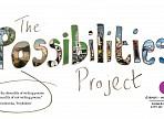 Поэт и журналист из Ульяновска Сергей Гогин стал участником международного литературного проекта «The Possibilities»
