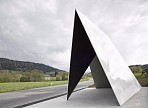 Вебинар «Региональные стратегии развития творческих индустрий в Австрии»