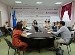 На территории Ульяновской области возобновляется кинопроизводство