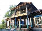 Воркшоп и мастерская в «Доме инженеров»: размышления, тёплая атмосфера, новая жизнь старого здания