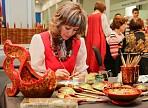 Ульяновские мастера, художники и ремесленники могут стать участниками выставки «Ладья»