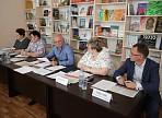 В Ульяновской области пройдёт юбилейный X Международный культурный форум «МКФ – 10 лет: инвестиции в творческий капитал региона»