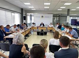 В Ульяновской области запустят семь новых предприятий и создадут 500 рабочих мест