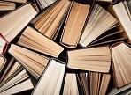 От Калининграда до Петропавловска-Камчатского: авторы, издатели и книжные магазины объединяются ради читателей