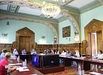 В Ульяновской области начинает работу региональный комитет по делам ЮНЕСКО