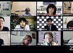 Ульяновские и японские предприниматели обсудили создание современного креативного продукта