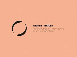 В Ульяновской области создается Проектный офис по международному молодежному сотрудничеству по направлению «Россия-БРИКС»