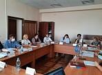 В Ульяновской области создадут рабочую группу по развитию детского туризма