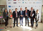 Международный и региональный опыт достижения Целей устойчивого развития ООН обсудили на МКФ – 2020