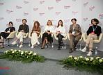На площадке Fashion Education подвели промежуточные итоги реализации «Программы акселерации брендов» в Ульяновской области