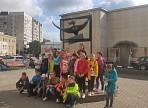 «Клуб активных родителей» принял активное участие в подготовке к празднованию Дня города Ульяновска, пригласив жителей на экскурсии