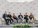 Ульяновским музыкантам посоветовали брать инициативу в свои руки