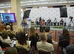 В Ульяновской области подвели итоги Международного культурного форума 2020