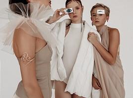 Ulyanovsk Fashion Week-2020 пройдет в формате фестиваля моды и современного искусства