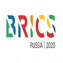 В Ульяновске состоится VI Молодежный саммит БРИКС