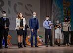 В Ульяновской области стартовал VI Молодёжный саммит БРИКС