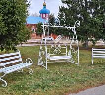 В Ульяновской области завершился фестиваль «Хорошо там, где есть мы»