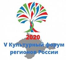 В Общественной палате РФ обсудят перспективы развития негосударственного сектора в социокультурной сфере