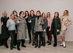 В Ульяновской области завершился проект «Кадры новой культуры. Конструктор компетенций»