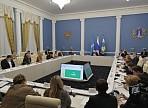 В Ульяновской области завершился первый этап регионального приоритетного проекта по развитию креативных индустрий