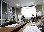 «Продажи для творцов»: об измеримой пользе проекта полтора года спустя