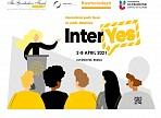 В Ульяновской области пройдёт международный молодёжный форум общественной дипломатии «ИнтерYes!»